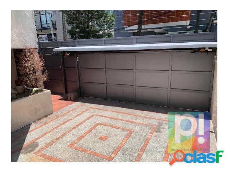 Renta casa con uso de suelo de oficina san jerónimo aculco ofi_2181 ag/an, san jerónimo aculco