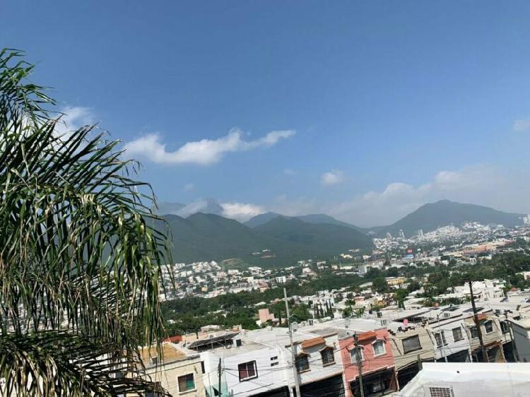 Casa en Venta, Monterrey, Nuevo León