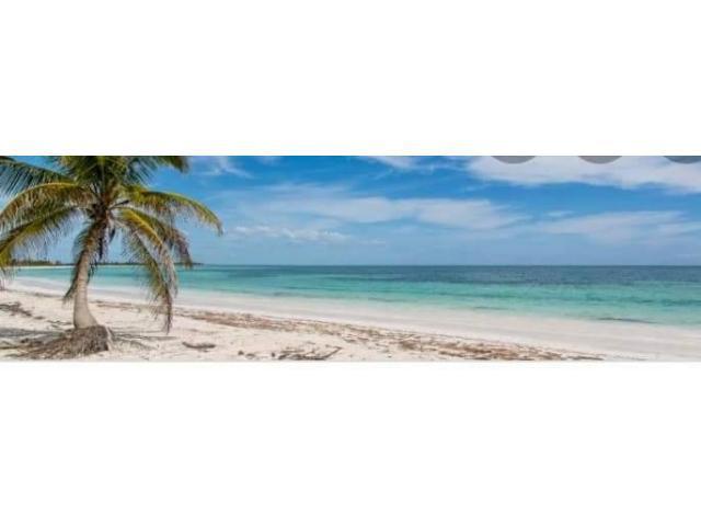 Invierte en la costa de yucatan dzidzantún