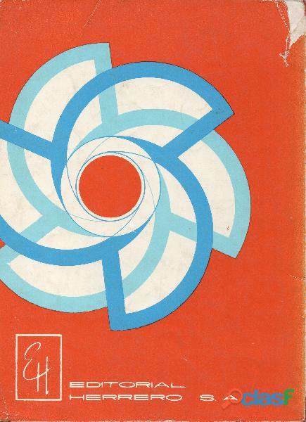 Libro ABC de Física, Primer Curso, 11ª edición, 1989. 9