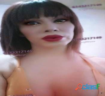 Sexoservicios en Chihuahua transexual disponible zona norte