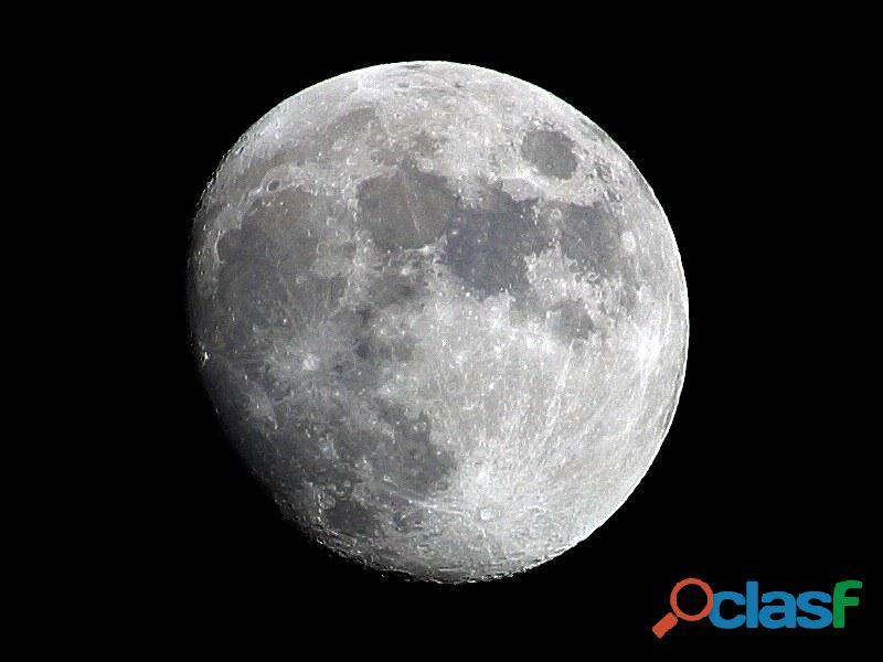 3m argentina seguimiento mediante satelite