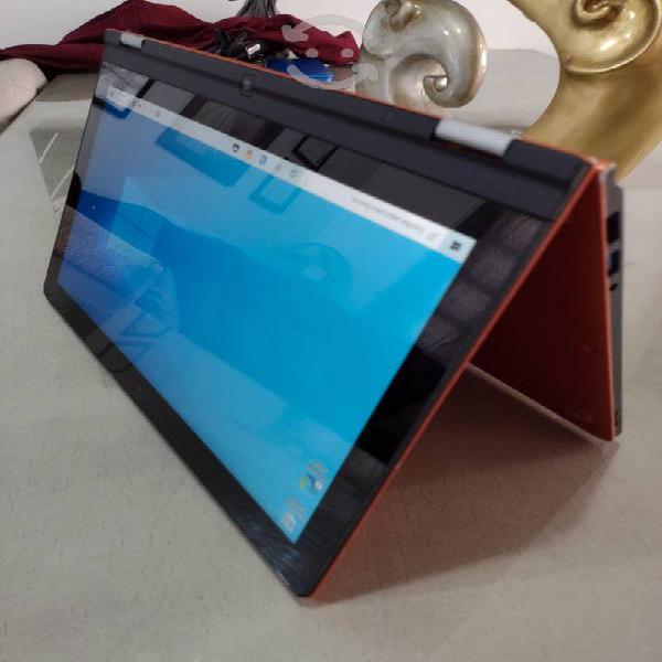 Core i5 Touch 8gb Ram Sólido