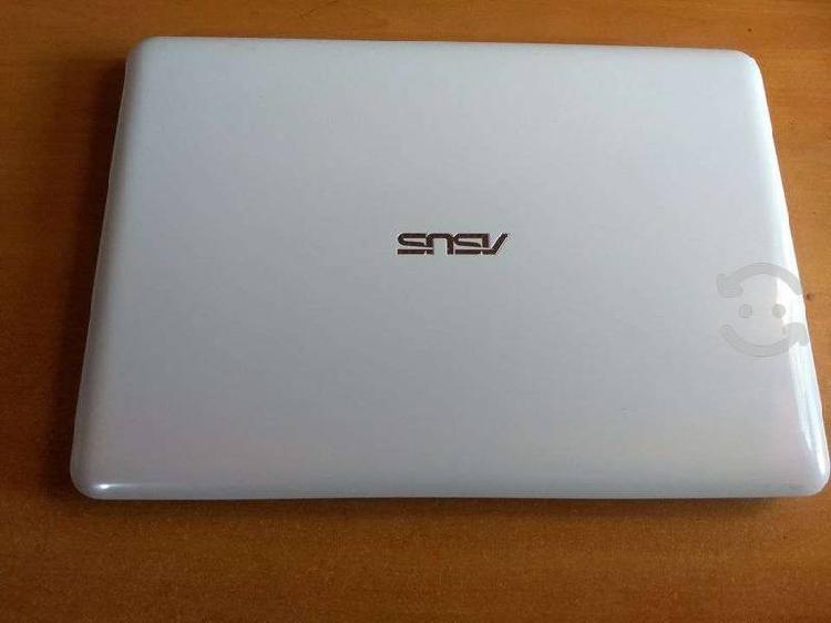 Laptop Asus barata