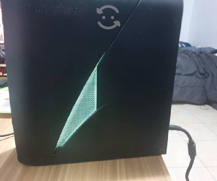 Pc Alienware