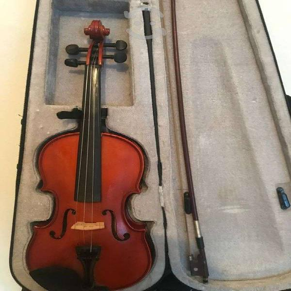 Violin Vitale 4/4