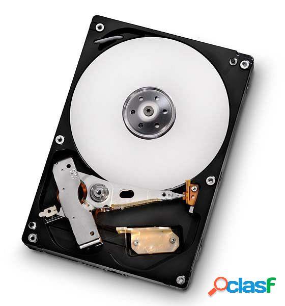 Disco duro para videovigilancia toshiba dt01aba100v 3.5'', 1tb, sata iii, 6 gbit/s, 5700rpm, 32mb cache