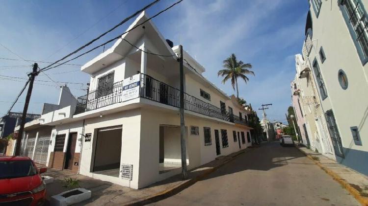Casa en Venta, Mazatlán, Sinaloa