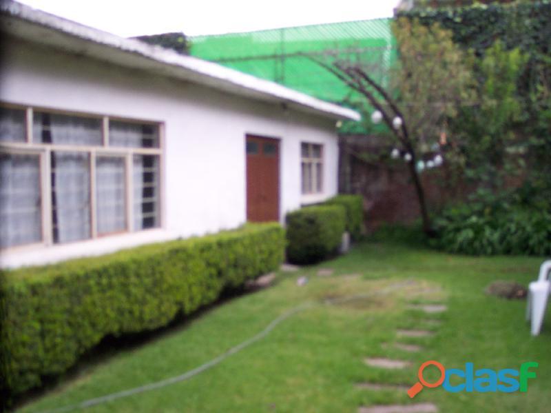 En venta 2 casas en san jerónimo lidice cdmx unica en todo sanje, ciudad de méxi