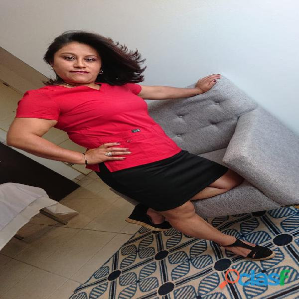 **Déjame llegar al LINGAM y darte los mejores masajes (Masajes Wendy) L26312**