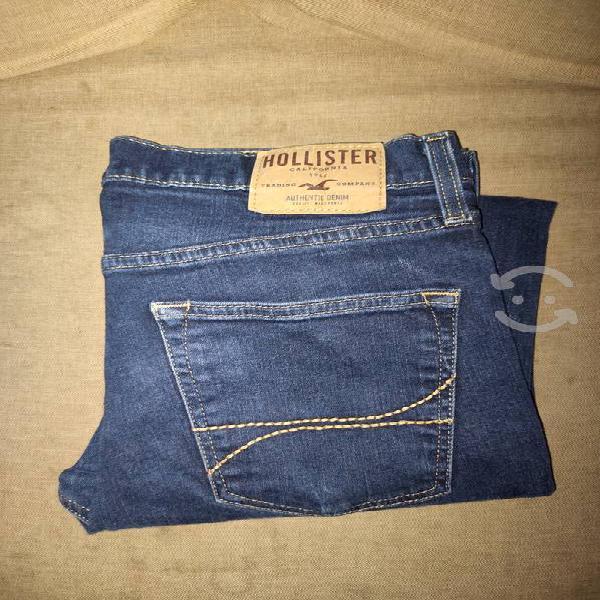 Pantalon,hollister,abercrombie,gap,american eagle