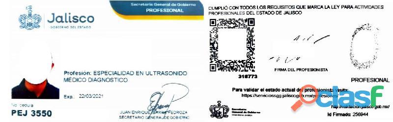 Diplomados, cursos, talleres, especialidad y maestría en ultrasonido medico INSTITUTO DEM BAÑUELOS