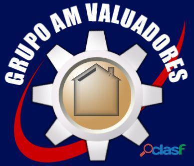 Valuadores en Ciudad de Mexico. Peritos Valuadores Certificados y Autorizados CDMX.