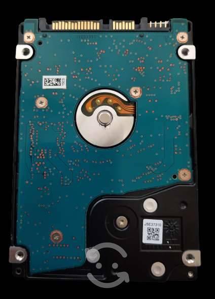 Disco duro interno toshiba mq01abf050 500gb