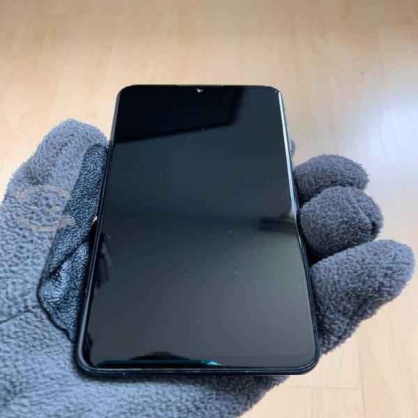 Huawei p30 lite (liberado)