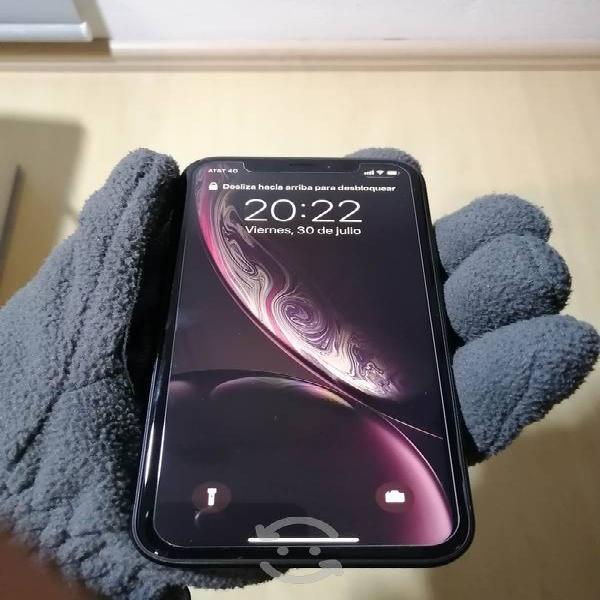 Iphone xr!!!!
