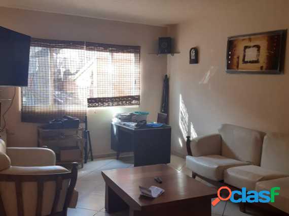 Casa centro de tequisquiapan