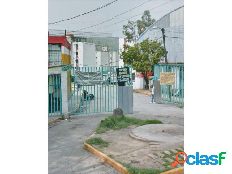 Oportunidad Única Depto en los Pajaros Cuautitlán
