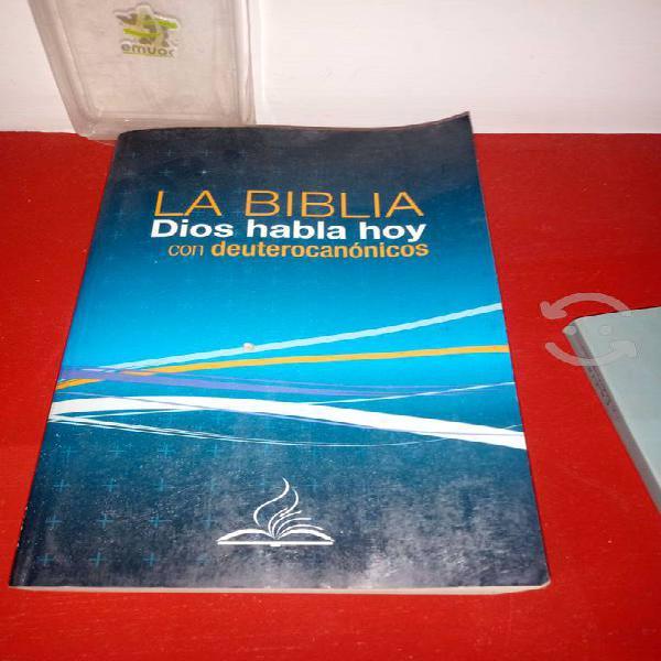 Libro mil soles espléndidos $190.oo libros la bibl