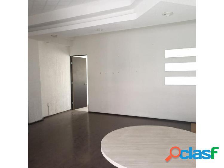 Oficinas en renta con excelente ubicacion pachuca hgo