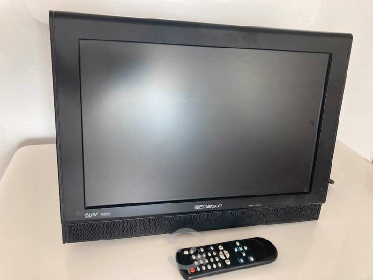 Tv en venta