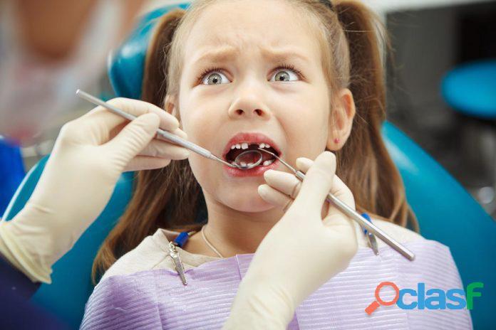 cepillo dental atomy y pasta dental