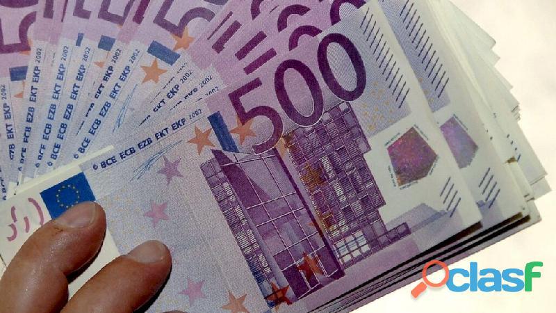 €7500 Busco chicas de 18 a 23 años que quieran venir a Holanda