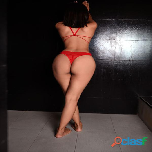 Hola amigos mi nombre es Dayana Lopez – Joven Escort Petite – 23