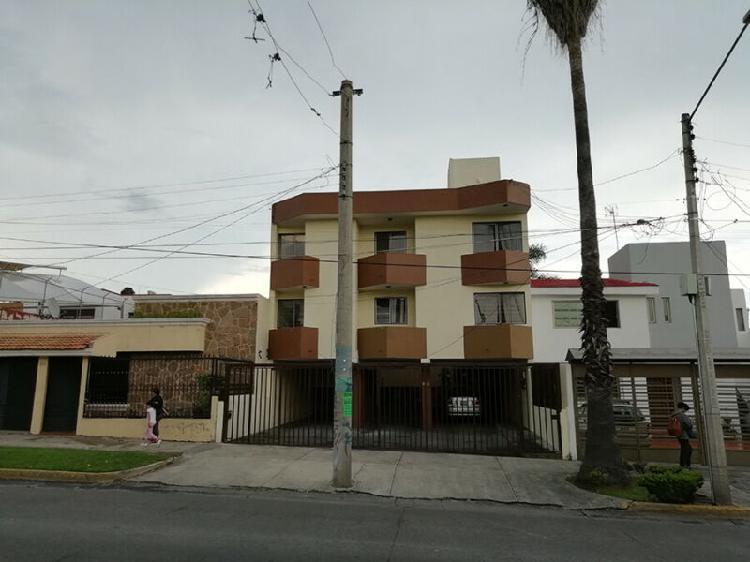 Dep. en Jardines Alcalde 2 Habitaciones