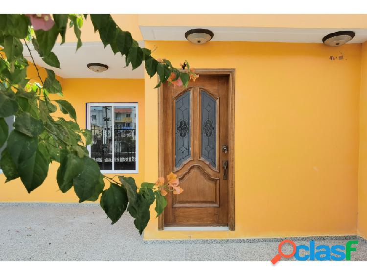 Casa en venta Col. Guadalupe Victoria, Tampico. 2