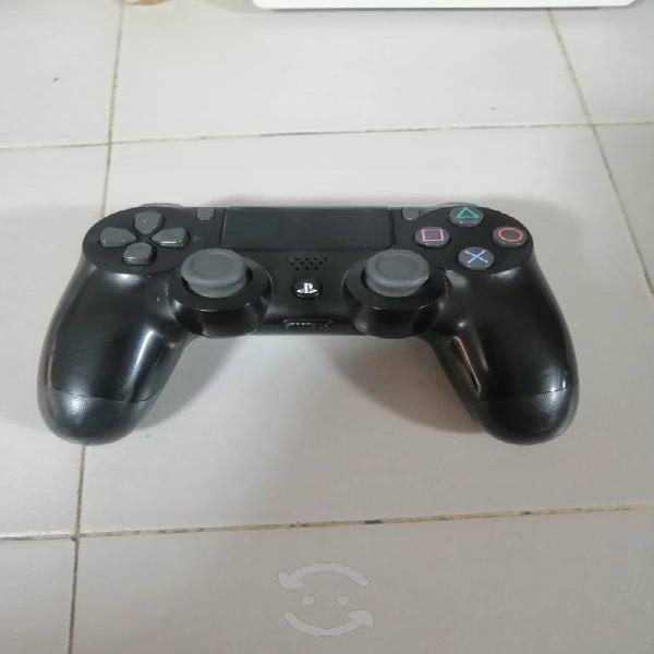 control para play station 4
