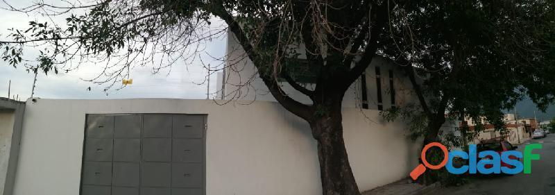 cercas electrifica para casa en Guadalupe