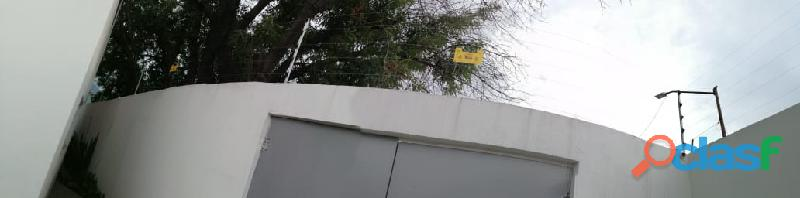 cercas electrifica para casa en Guadalupe 1