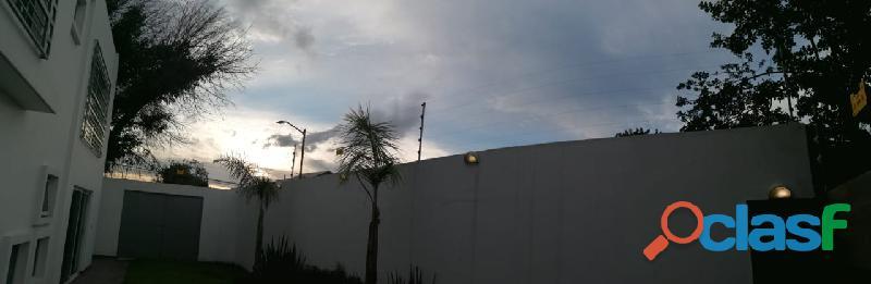 cercas electrifica para casa en Guadalupe 2