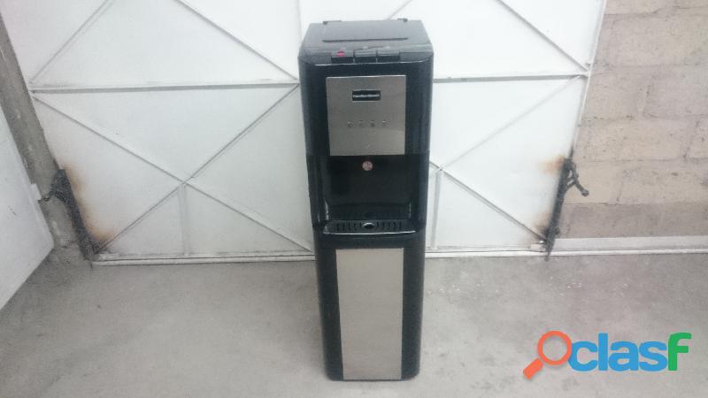 Dispensador de agua, fría, Caliente las 24 Horas 1