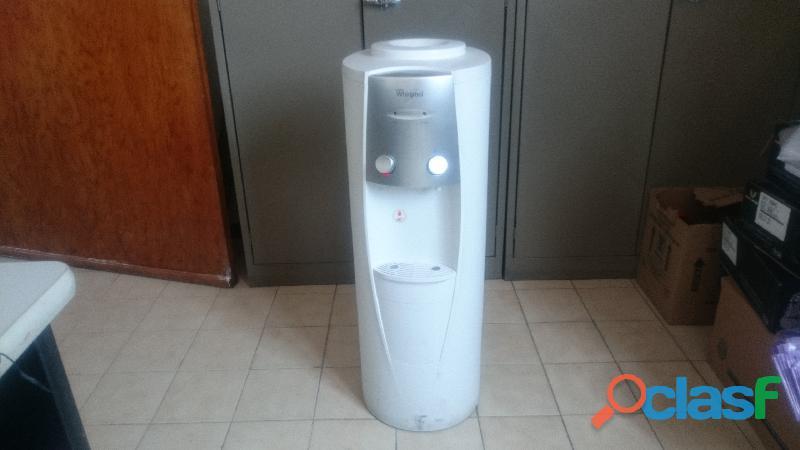 Dispensador de agua, fría, Caliente las 24 Horas 4