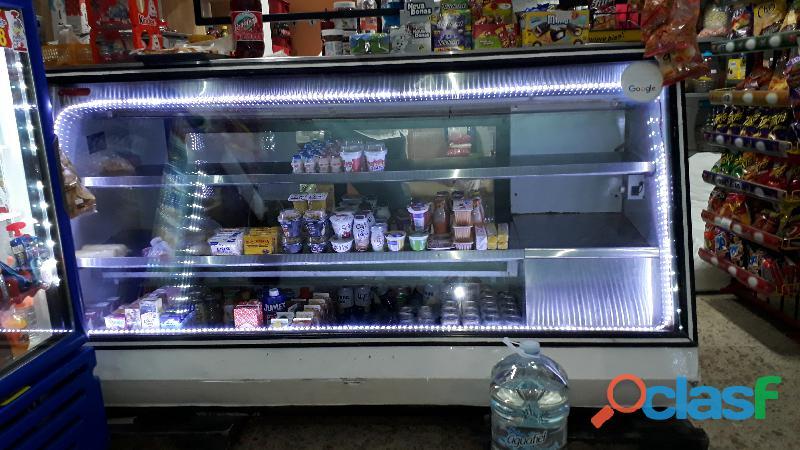 Refrigeración Las 24 Horas 3