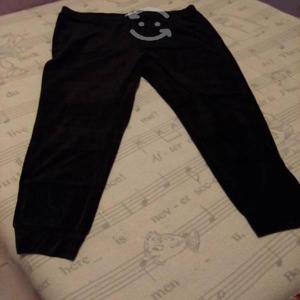 Cómodo y bonito pantalón para mujer