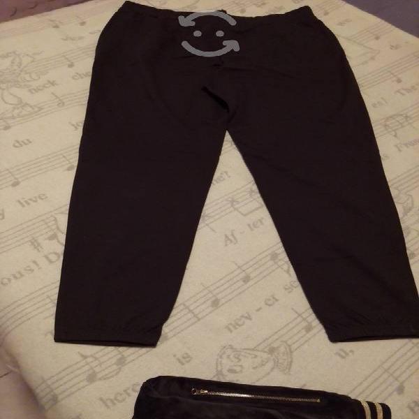Cómodo pantalón para mujer
