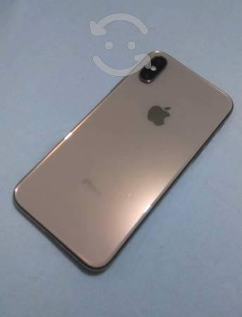 Iphone xs 64 gb at/u0026t