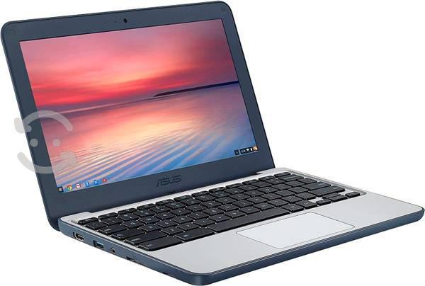 Laptop asus - chromebook, 11.6/