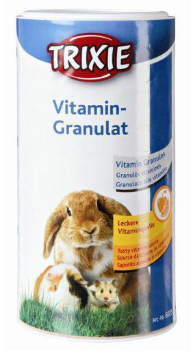 Trixie granulado vitamínico