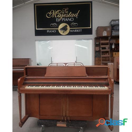 Piano kimball de chicago
