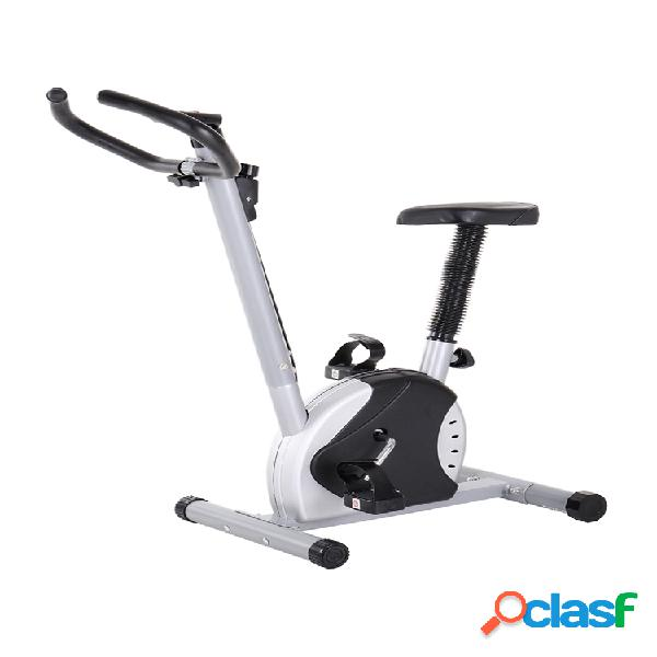 Cardio magnetic aptitud bicicleta de spinning home bike sport workout aptitud equipo de ejercicio herramientas