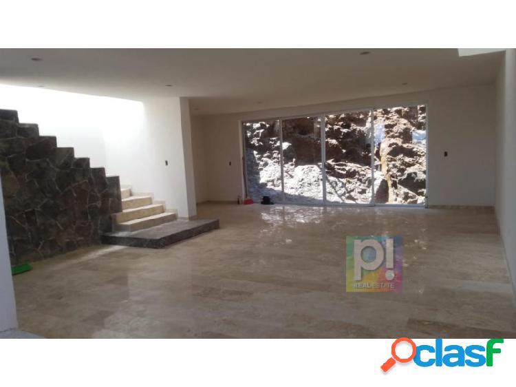 Venta casa en altozano morelia cas_1725 br/ga, altozano