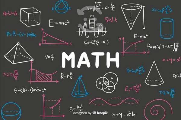 Asesorias de matemáticas, física e ingeniería