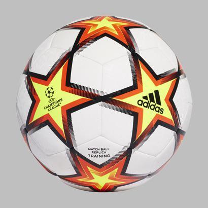 Balon adidas entrenamiento ucl