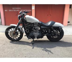 Harley+davidson+sporter+883+exelente+estado