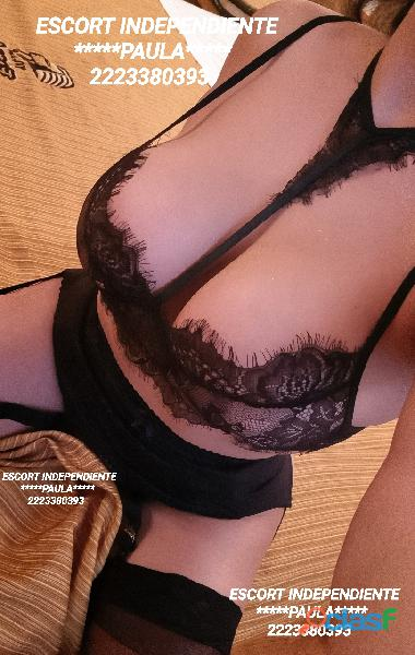 Linda tetona nalgona delgada vientre plano bonito rostro
