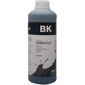 Litro tinta inktec compatible hp vivera h4060 664 662 122 60